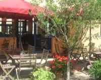 Hôtel Restaurant Le Ricordeau