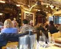 Brasserie du Lion D'Or
