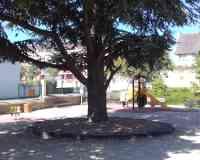 Square Barillot