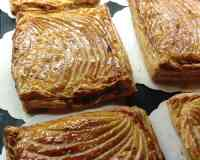 Boulangerie Pâtisserie Ty Gwen