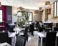 Le Petit Bouchon Restaurant