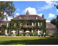Manoir de la Bruyère