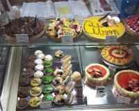 Boulangerie Pâtisserie Guillemot