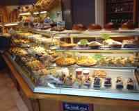 Boulangerie-Pâtisserie GOLVET Patrice