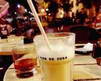 Bar La Godaille