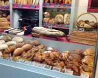La Venelle du Boulanger