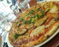 Pizzeria Le Chez Nous