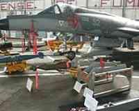 Base d'aéronautique navale de Landivisiau