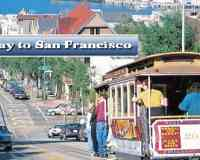 San Francisco Tours\San Francisco Food Tours