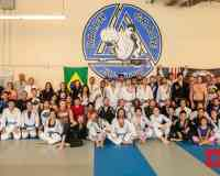 Ralph Gracie San Francisco