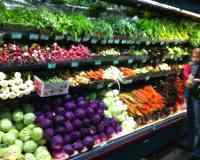Rainbow Grocery Cooperative