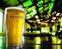Descendants Beer & Beverage Co.