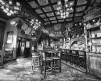 Dublin Crossing Irish Pub