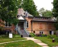 Homer Watson House & Gallery