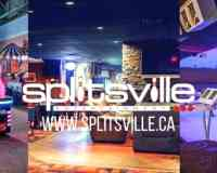 Splitsville Hamilton