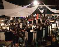 Food & Drink Fest...Hamilton's Festival with Taste!