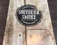 Southern Smoke Barbecue House