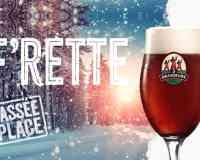 3 Brasseurs Canada / 3 Brewers Canada