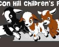 Beacon Hill Children's Farm