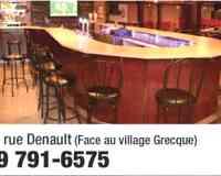 Pub Denault