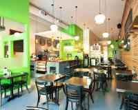 Café Créatif Au Croquis
