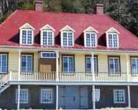Lieu historique national du Canada du chantier A.C. Davie