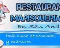 RESTAURANTE MARISQUERIA RAMON