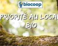 Biocoop Tours Nord - Magasin d'alimentation bio