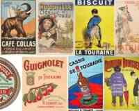 La Balade Gourmande - Epicerie Fine en ligne - Tours