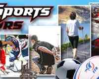 Newsports Hockey