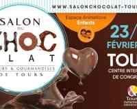 Patissier Chocolatier Nicolas Léger