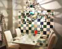 Mamie Bigoude Restaurant Tours