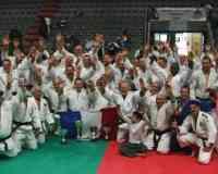 France Master Judo