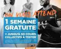 L'Orange Bleue Tours Centre