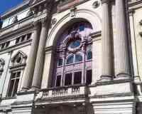 Grand Théâtre de Tours