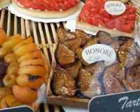 Honoré Le Boulanger