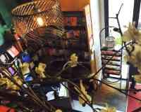 La Cité - Libreria Caffè