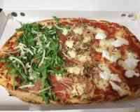 Giglio Pizza