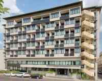 Hotel NH Firenze