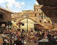 Mercato Vecchio