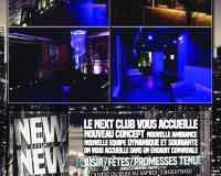 NEXT  Reims