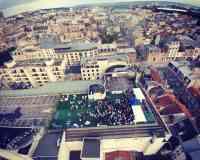 Rooftop REIMS
