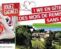 Elancia Reims