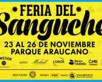 Feria Del Sánguche