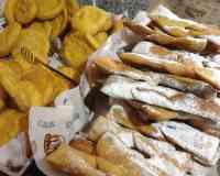 Panadería Lo Saldes