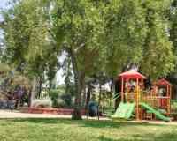 Ramón Cruz Park