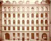 Arbejdermuseet og Arbejderbevægelsens Bibliotek & Arkiv