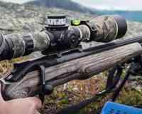Hunters Video Channel