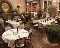 Trattoria FIAT - Vinbar og restaurant