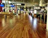 Københavns Lufthavn (CPH) (Københavns Lufthavn)
